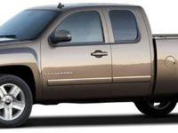 2008 Chevrolet Silverado 1500 LT For Sale.Features:Tow