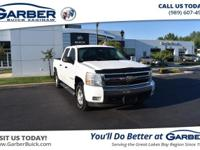 Featuring a 5.3L V8 with 119,064 miles.  TOW PACKAGE,