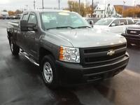 2008 Chevrolet Silverado 1500 **SOLD AND SERVICIED**,