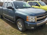 2008 Chevrolet Silverado 1500 . Serving the