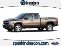 CLICK NOW!======PREMIUM FEATURES ON THIS CHEVY