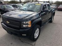2008 Chevrolet Silverado 1500 ***THIS VEHICLE IS AT