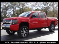 Exterior Color: dark cherry metallic, Body: Crew Cab