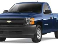 Options:  Rear Wheel Drive|Power Steering|Steel