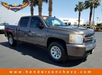 Come see this 2008 Chevrolet Silverado 1500 LT. Its