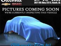 Silverado 1500 LT, Vortec 5.3L V8 SFI, 4-Speed