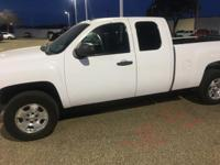 We are excited to offer this 2008 Chevrolet Silverado