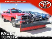 ALL WHEEL DRIVE, *ACCIDENT FREE CARFAX*, **AWD/4WD**,
