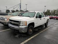 Welcome to Hertrich Frederick Ford A Chevrolet with as