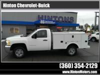 Exterior Color: summit white, Body: Regular Cab 4X4,