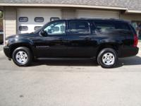 Options Included: CARFX GUARANTEED!! 2008 CHEVROLET