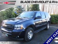 4WD/4x4, **Only 8.5% Sales Tax, Save Hundreds!, Running