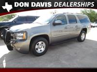 **4WD**, **MOONROOF**, **LOCAL TRADE**, and **CARFAX 1