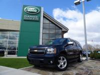 Very nice condition 1-owner trade-in 2008 Chevrolet