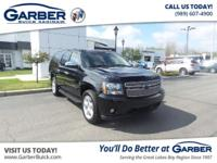 Featuring a 6.0L V8 with 129,283 miles. Includes a
