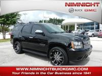 -LRB-888-RRB-588-7636. FUEL EFFICIENT 19 MPG Hwy/14 MPG