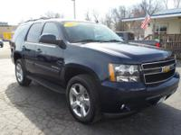 NEW TIRES, LOCAL TRADE-IN, HEATED LEATHER, NAVIGATION,
