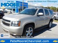 Pete Moore Automotive Team is honored to present a