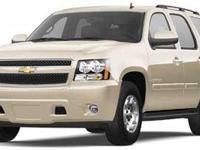 Options:  3.42 Rear Axle Ratio Front Reclining Bucket