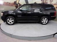 2008 Chevrolet Tahoe CARS HAVE A 150 POINT INSP, OIL