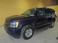 3LT Package! Heated leather seats, power sunroof,