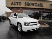 3SS,HEATED SEATS, ALL WHEEL DRIVE, MOONROOF, FACTORY