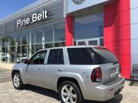 Exterior Color: silverstone metallic, Body: SUV, Fuel:
