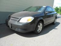 2008 Chevy Cobalt LT! I can NOT stress to you enough