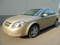 2008 Chevy Cobalt LT! This is one stunning used