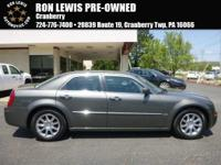 Beautiful car, GREAT shape! Please contact J.T. Meyers,
