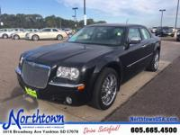 It+just+doesn%27t+get+any+better%21+This+2008+Chrysler+