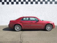 CARFAX 1-Owner, GREAT MILES 64,804! Heated Leather