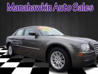 Exterior Color: light sandstone metallic, Body: Sedan,