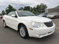 Recent Arrival! New Price! 2.7L V6 MPI DOHC 24V. Clean