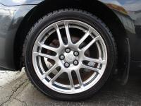 Options:  2008 Chrysler Sebring 4D Sedan Touring