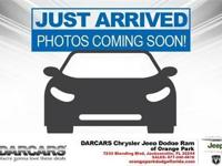 Options:  2008 Chrysler Town And Country Limited 4Dr