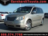 We are delighted to offer you this nice 2008 Chrysler