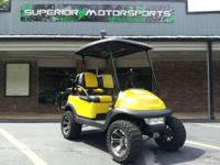Year: 2008 Condition: Used Custom Club car! low price
