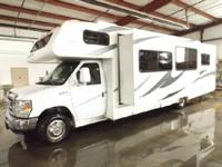 Make: Coachmen Year: 2008 VIN Number: 1FDXE45SX8DA35369