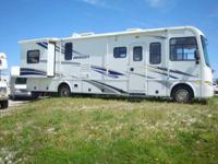 WINTER MONTHS CLOSING-OUT SALE !!!  This 2008 Coachmen