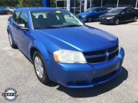 Sold As/Is Carfax Certified and Extended Warranty
