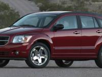 Body Style: Wagon Engine: Exterior Color: Interior
