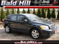 Options Included: Airbag Deactivation, Rear Bench Seat,