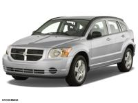 Exterior Color: stone white clearcoat, Body: Hatchback,