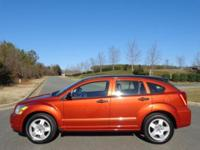 Exterior Color: sunburst orange pearlcoat, Body: Sedan