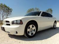 Options Included: N/AAMAZING RIDE!!! This 2008 Dodge