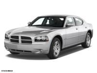 Exterior Color: white, Body: Sedan, Engine: 2.7L V6 24V
