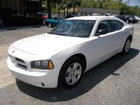 2.7L V6. Automatic transmission. See it today! After