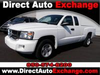 Options Included: Painted Bumpers, Air Conditioning,
