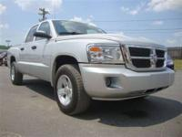 FACTORY CERTIFIED!! SLT!! 4X4, power windows, power